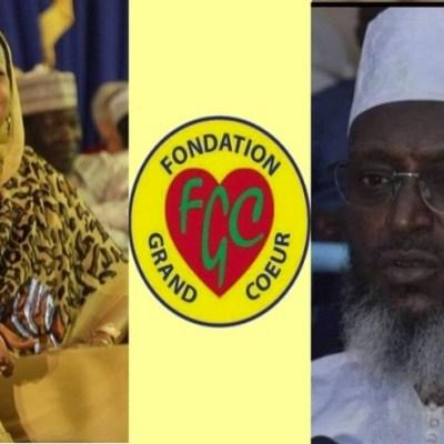 Election présidentielle de 2021 au Tchad: Idriss Déby va-t-il accepter la candidature de son neveu Yaya Dillo Djérou ?