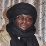 Recalé à la présidentielle au Tchad, le candidat «père de la brousse» ressort le treillis et ne compte pas en rester là