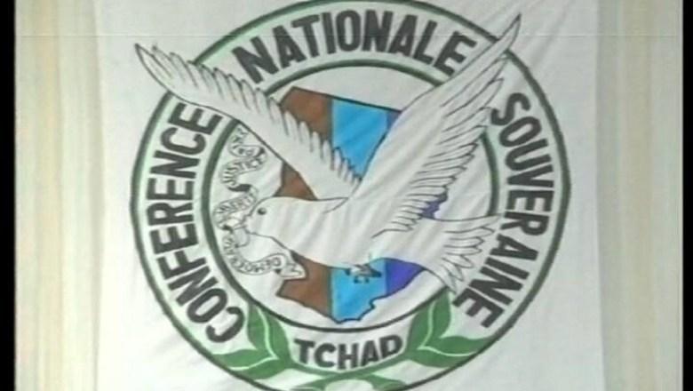 Huit partis politiques et mouvements rebelles lancent une plateforme pour exiger un dialogue politique au Tchad