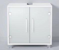 Waschbeckenunterschrank online bestellen bei Tchibo 309180