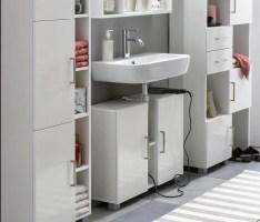 Schildmeyer Waschbeckenunterschrank »Samu« online ...