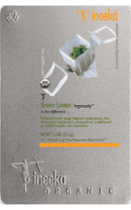 ineeka_signature_green_limon