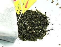 tea-bag-tea