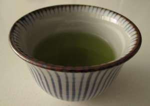 fukamushi sencha 2