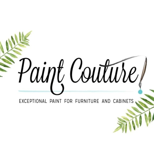Paint Couture Prep and Top Coats