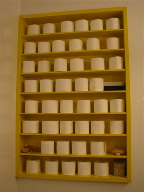 toilet_paper_shelves