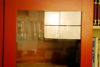 ikea_glass_cabinet