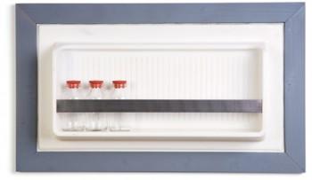 freezer shelf large