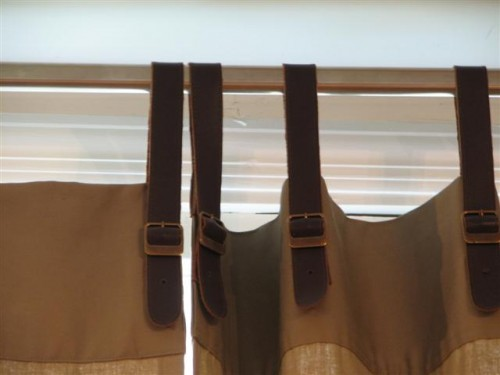leather_belt_loops_drape_tabs