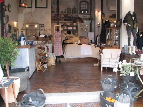 one_bedroom_store