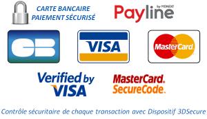 PAYLINE_Logo_Carte_Bancaire_Paiement_Securise