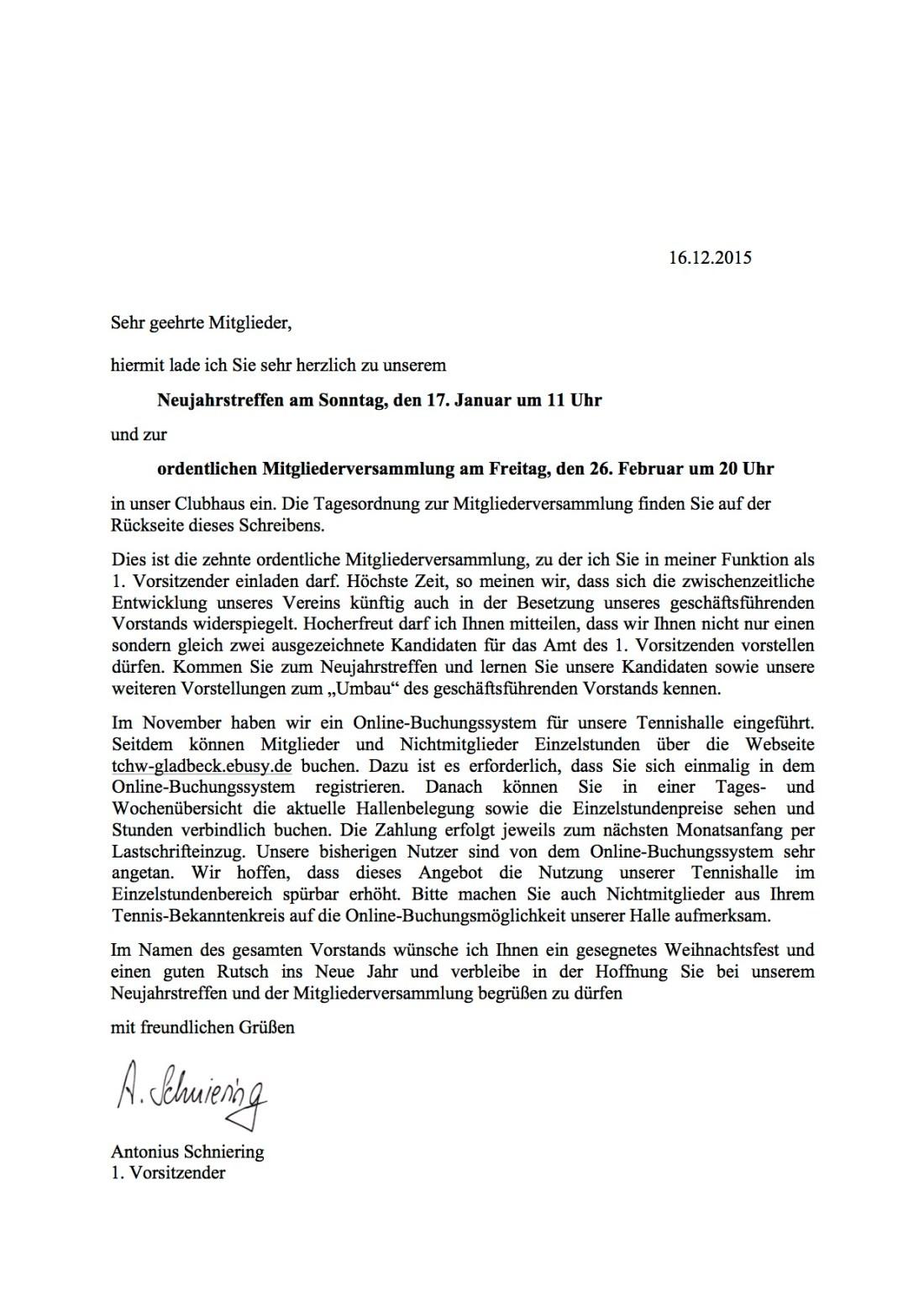 Mitgliederversammlung-Tagesordnung-Einladung_2015-12-16-V2