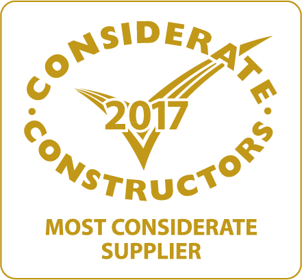 2017-most-considerate-supplier-ccscheme-constructors
