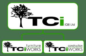 TCigb-tci-commercial-furniture-interiors-eco360