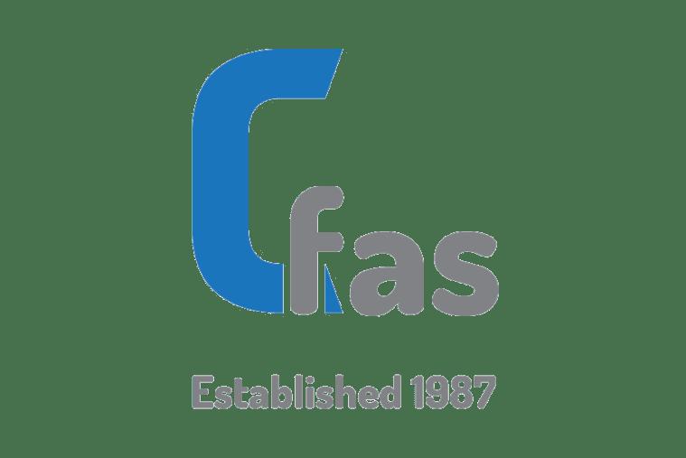 CFAS Blue Logo Jan 2018 tsp