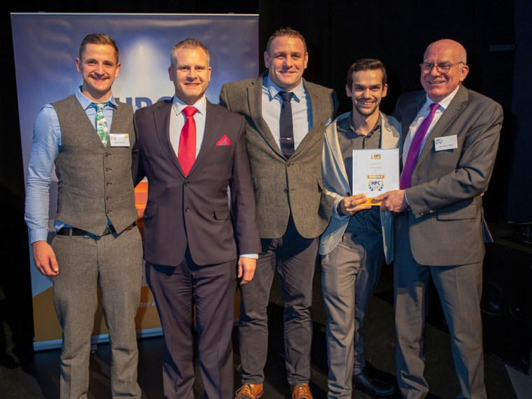 team-hpcawards-hinkley-point-best-onsite-supplier-excellence-winner-tci-edf-energy