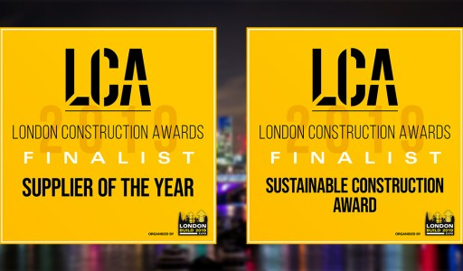 london-construction-awards-finalist-supplier-sustainability