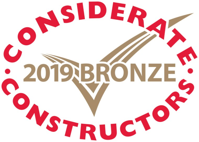 CCS-Awards-2019-Bronze