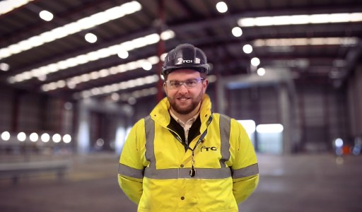 chris-pyne-project-director-tci-hpc-construction-refurbishment-south-uk-nuclear-building-specialist