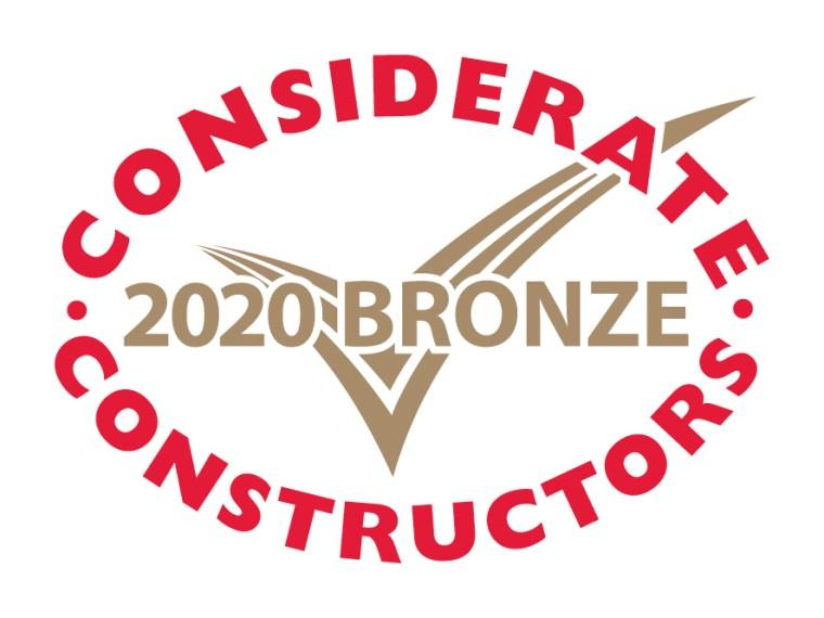 considerate-constructors-scheme-ccscheme-2020-Bronze-award