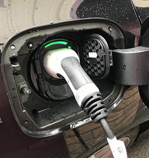 mercedes-hybrid-aclass-plug-in-efficient-vehicle-tci-fleet-sustainability-emissions-environment-carbon