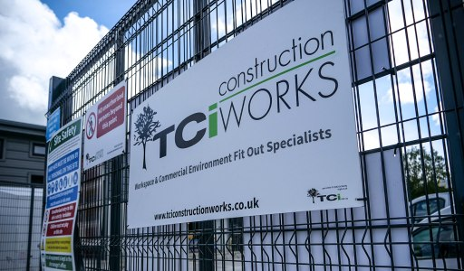tci-move-roundswell-bideford-barnstaple-growth-company-employment-building-construction-works-fit-out-catb