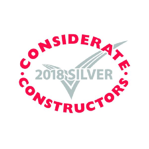 considerate-constructors-silver