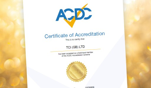 acdc-gold-accreditation-certificate-logo-contractor-devon-cornwall-somerset-sloac-approved