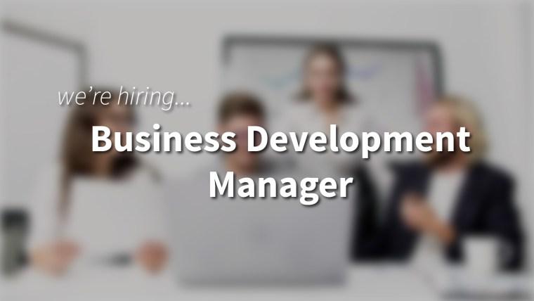 business-development-manager-jobs-construction-13