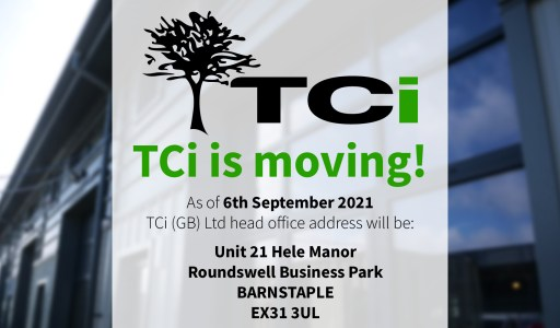 TCi-move-new-premises-office-fit-out-barnstaple-uk