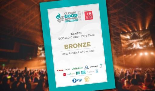 global-good-awards-eco360-winner-bronze-international-sustainability-furniture-cardboard-desk