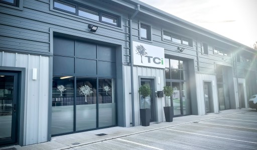 tci-gb-ltd-construction-furniture-premises-roundswell-barnstaple-industrial-unit-fit-out-office