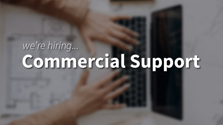 commercial-support-job-position-15