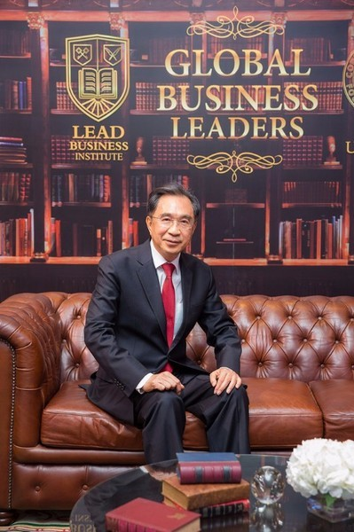 LEAD Business Institute เปิดหลักสูตร GBL รุ่น 2 ปั้นผู้นำไทยรับกระแสโลก