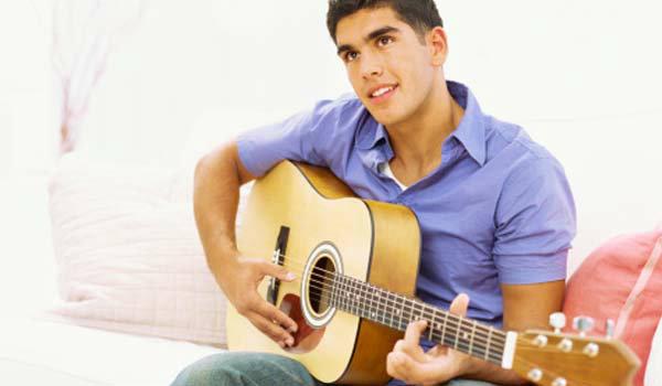 ผลวิจัยชี้ดนตรีช่วยพัฒนาสมอง เสริมทักษะการเรียนรู้