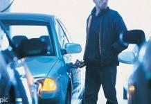 น่าวิตก! วิกตอเรียกลายเป็นรัฐแห่งโจรกรรมรถยนต์ด้วยฝีมือเยาวชน