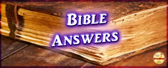 Why should I read my Bible daily?