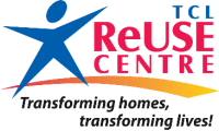 TCL Reuse Centre, Ilford & Romford