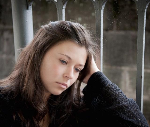 Rehab Treatment Center Alternative For Teen Girls