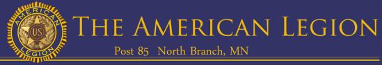 American_Legion_Logo