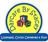 Daycare_Logo