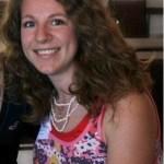 Brianna Huntsiger