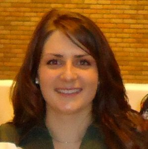 Karla Hedgers