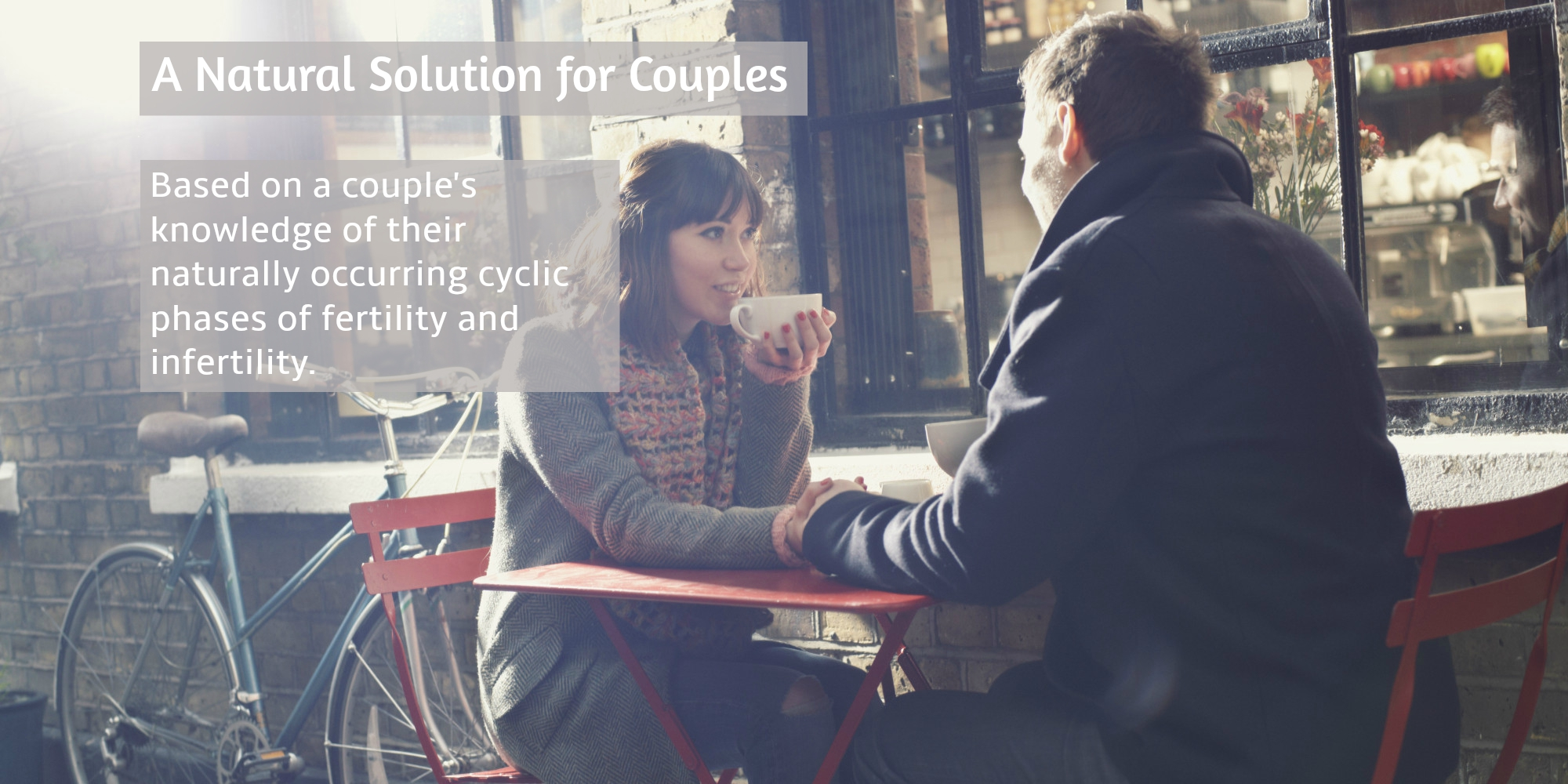 TCFCC - Fertility Solutions