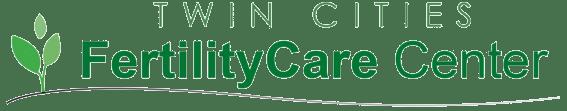 Twin Cities FertilityCare Center
