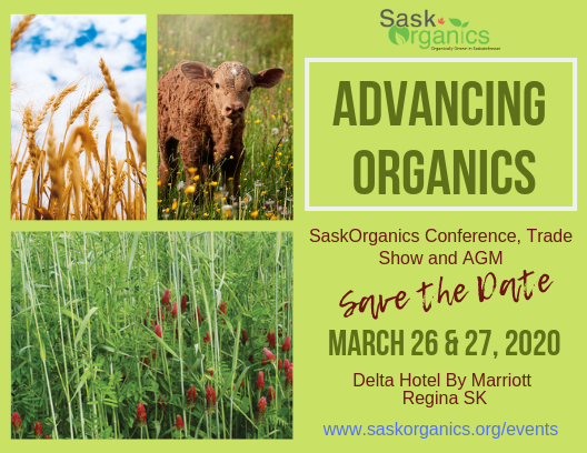 Advancing Organics 2020 Save the Date FINAL with URL