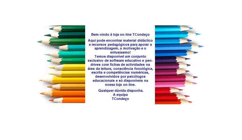 (c) Tcondeco.pt