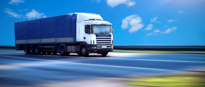Freight Management Post Audits