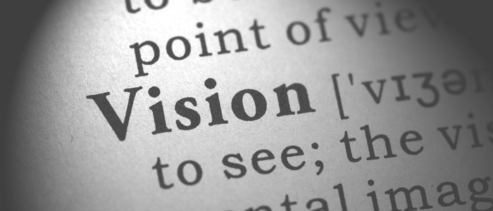 TCR's Freight Management Vision
