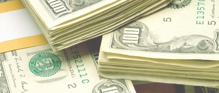 Guaranteed Service Refunds